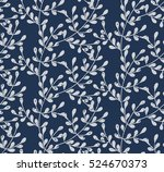 seamless pattern. print with...   Shutterstock .eps vector #524670373