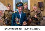 Military Picnic Stalowa Wola...