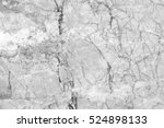 marble patterned background for ... | Shutterstock . vector #524898133