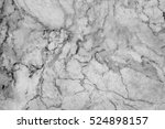 marble patterned background for ... | Shutterstock . vector #524898157