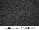 asphalt background texture with ... | Shutterstock . vector #524939143