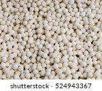 sago | Shutterstock . vector #524943367