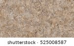 patterned natural of marble... | Shutterstock . vector #525008587
