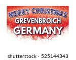 Grevenbroich Germany Merry...