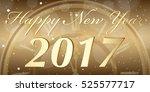 creative banner design... | Shutterstock .eps vector #525577717