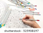 Colorer   Antistress With...