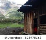 Hidden Secret Yubeng Village I...
