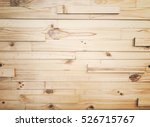 urban concept plywood background | Shutterstock . vector #526715767