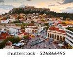 Athens  Greece   November 30 ...