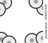 Bicycle Wheel  Bike Wheels...