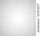 geometric modern vector pattern....   Shutterstock .eps vector #527013277