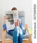 paris  france   nov 29  2016 ... | Shutterstock . vector #527330503
