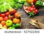 Include Fresh Organic...