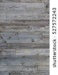 wooden background   Shutterstock . vector #527572243