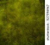 grunge background | Shutterstock . vector #527598967