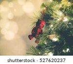 Christmas Classic Red Plaid...