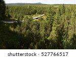 Bohemian Forest  Sumava ....