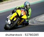 budapest  hungary   april 26 ...   Shutterstock . vector #52780285