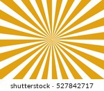 striped abstract vector...