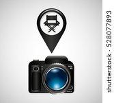 digital photo camera director...