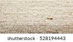 Old Grunge Brickwall Texture....