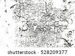 distressed overlay texture of...   Shutterstock .eps vector #528209377
