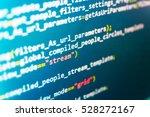 Software Development. Abstract...