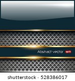 business background with... | Shutterstock .eps vector #528386017