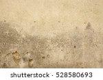grunge wall texture background | Shutterstock . vector #528580693
