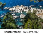wonderful sights and activities ... | Shutterstock . vector #528596707