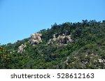 magnetic island   Shutterstock . vector #528612163