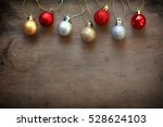 Christmas Decoration Wooden...