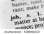 Small photo of Job