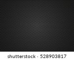Metal Texture Background  A...