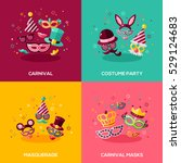 Flat Design Vector Illustratio...
