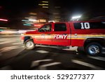 New York  Usa   October 17 ...