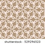 abstract background. vector... | Shutterstock .eps vector #529296523