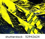 abstract background | Shutterstock . vector #52942624