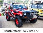 kuala lumpur  malaysia  ...   Shutterstock . vector #529426477