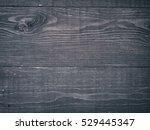 Dark Wood Texture Background A...
