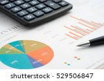 Analysis Of Business Reports ...