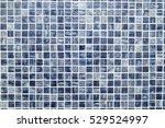 Modern Glass Mosaic Tiles...