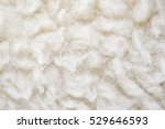 Sheep's Wool. Sheep Wool...