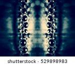 design element. home macro  ... | Shutterstock . vector #529898983