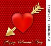 Happy Valentine's Day Luxury...
