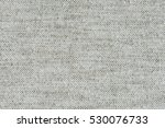 close up of abstract fabric...   Shutterstock . vector #530076733