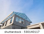 The  Building Structure Are...