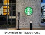 bangkok  thailand   december 4  ...   Shutterstock . vector #530197267