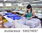 gukovo  russia   september ... | Shutterstock . vector #530274037