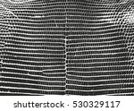 distressed overlay texture of... | Shutterstock .eps vector #530329117